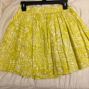 """🌼Kate spade """"skirt the rules""""🌼"""